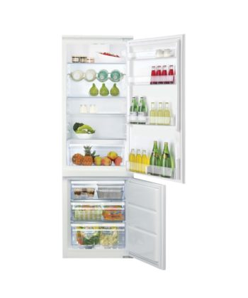 Gree Fridge Freezer