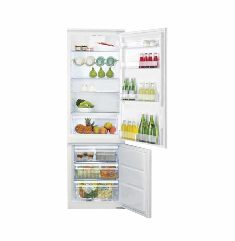 Gree Fridge Freezer