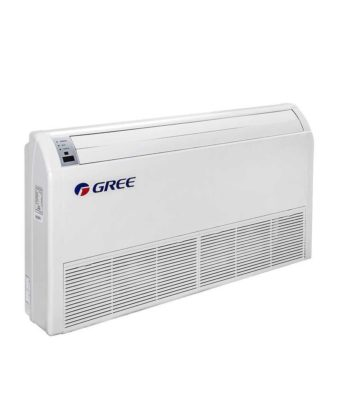 FU-Match Floor Ceiling Air Conditioner