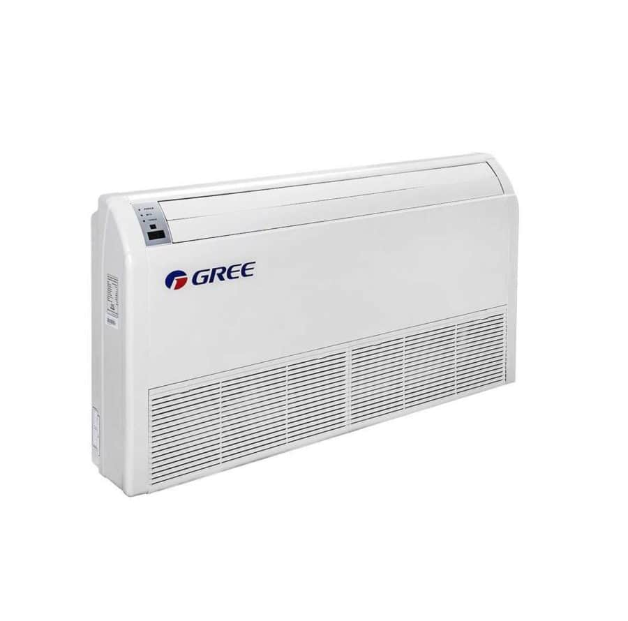 FU-Match Floor Ceiling Air Conditioner