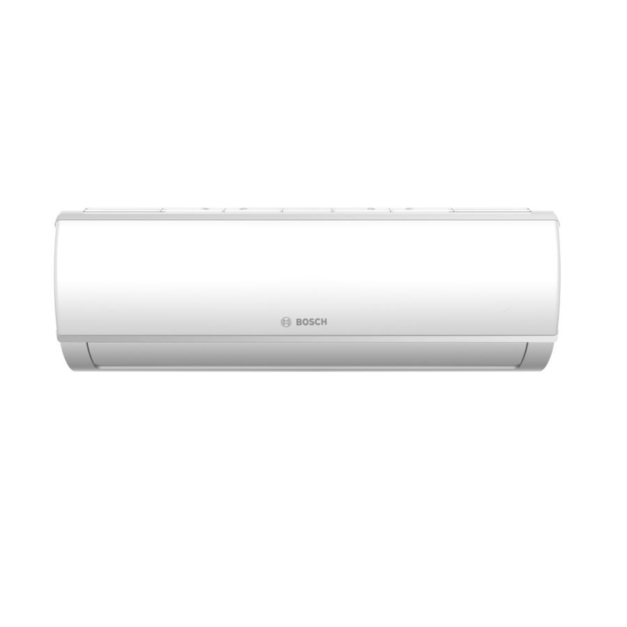 Bosch air conditioner