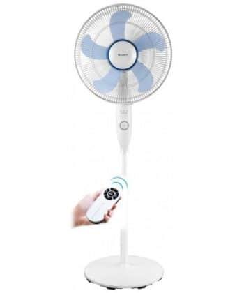 Gree Stand Fan