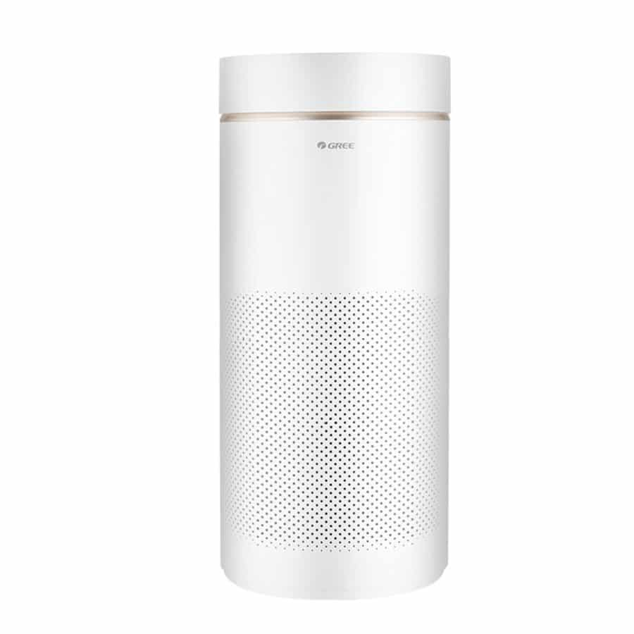 Gree Eagle Air Purifier