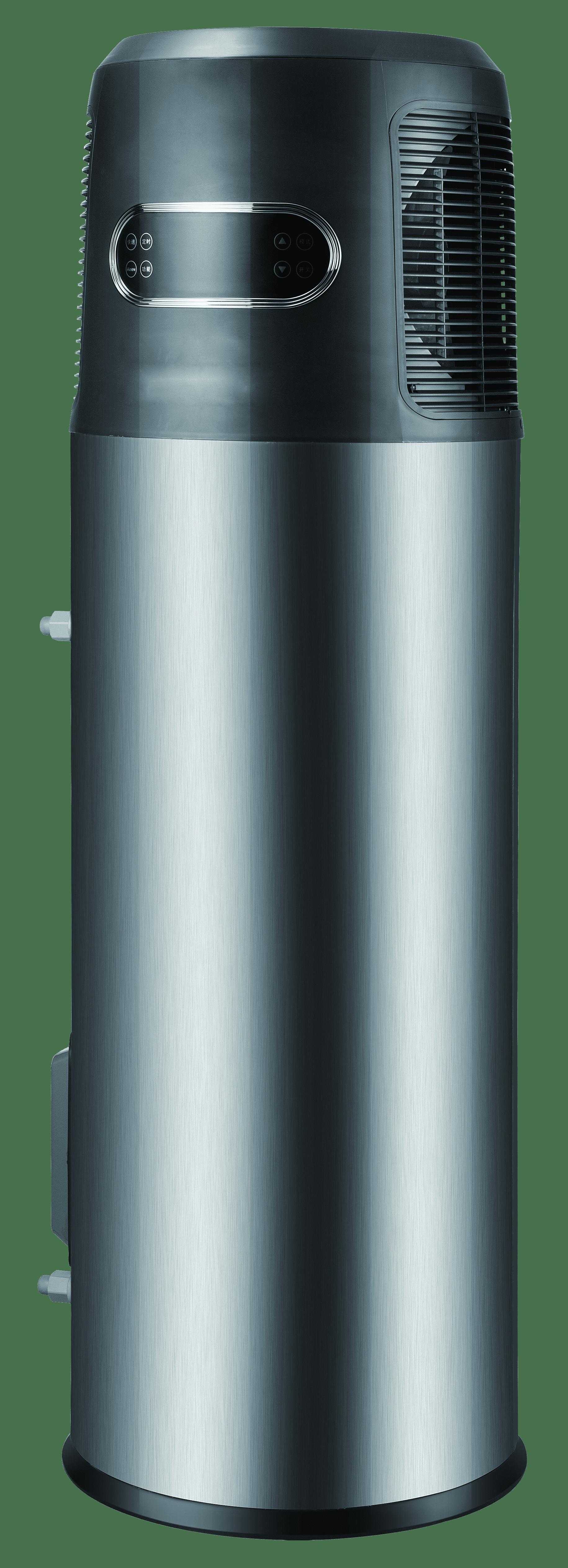 Gree Integrated Heat Pump