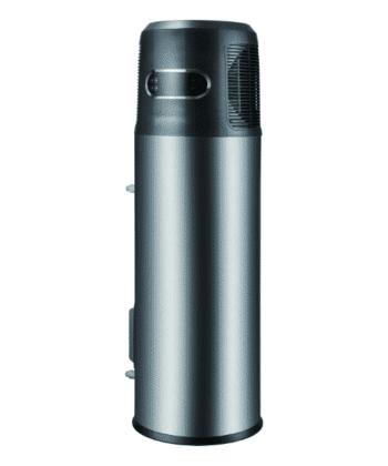 Gree Integrated Heat Pump Water Heater