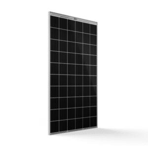 aleo solar