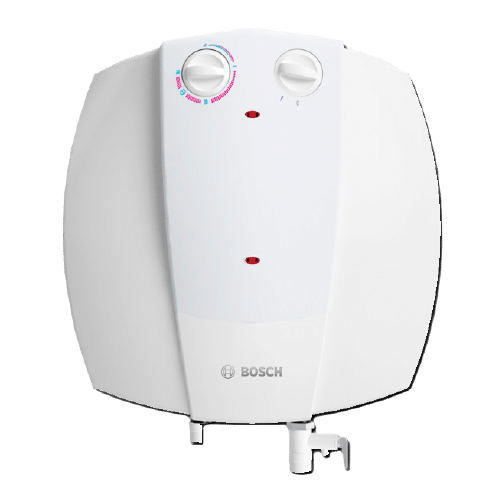 Bosch Top Immersed Electric Water Heaters