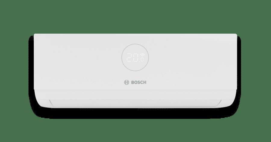 Bosch 3000i